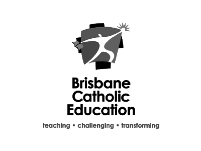 Brisbane Catholic Education T.png