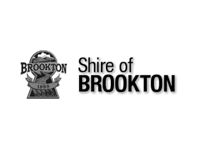 Brookton Shire Council.png