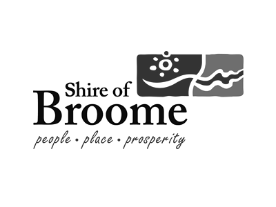 Broome Shire.png