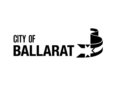 City of Ballarat.png
