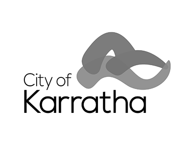 City of Karratha (Roebourne) T.png