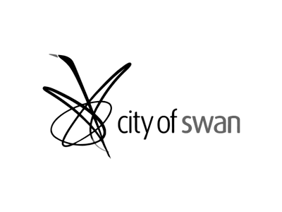 City of Swan T.png