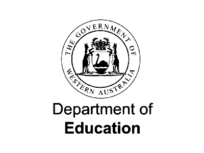 Department of Education and Training (WA) T.png