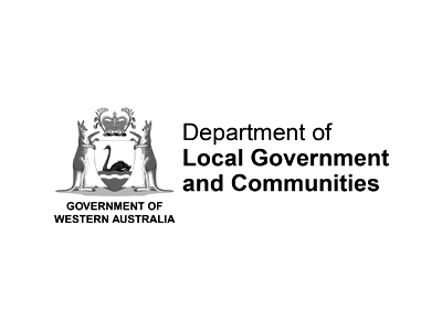 Department of Local Government and Communities (WA) T.png