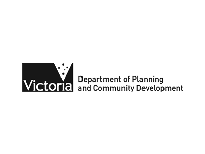Department of Planning and Community Development (Vic).png
