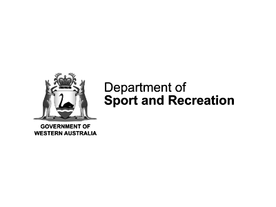Department of Sport and Recreation (WA) T.png