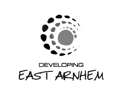 Developing East Arnhem Limited T.png