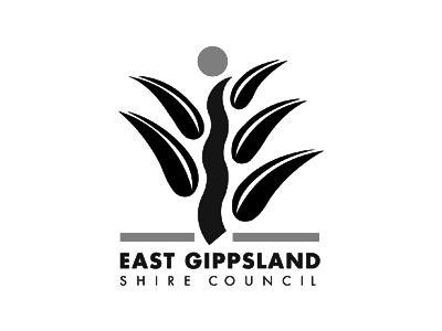 East Gippsland Shire Council T.png