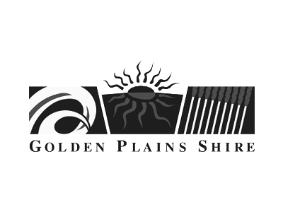 Golden Plains Shire Council T.png
