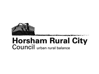 Horsham City Council T.png