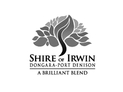 Irwin Shire T.png