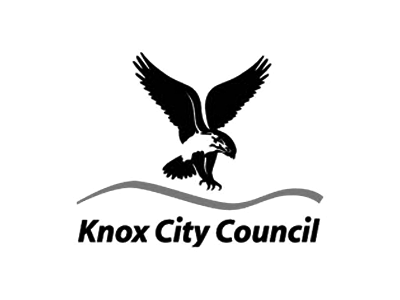 Knox City Council T.png