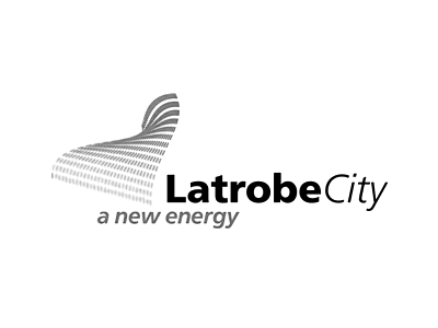 Latrobe City Council T.png