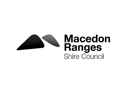 Macedon Ranges Shire Council T.png