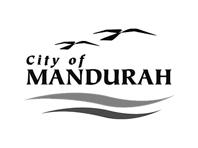 Mandurah City Council T.png