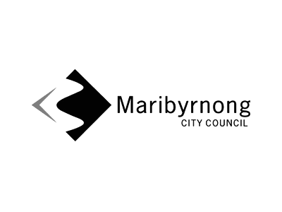 Maribyrnong City Council T.png