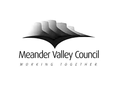 Meander Valley Shire Council T.png