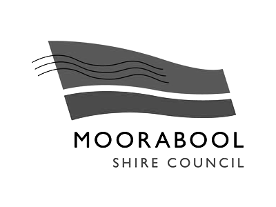Moorabool Shire Council T.png
