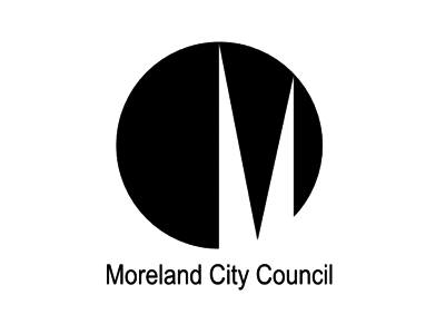 Moreland City Council T.png