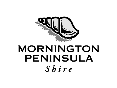 Mornington Peninsula Shire Council T.png