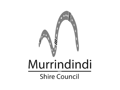 Murrindindi Shire Council T.png
