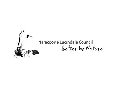 Naracoorte Lucindale Shire Council T.png