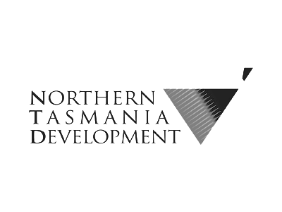 Northern Tasmania Development T.png