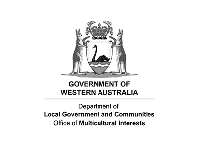 Office of Multicultural Interests WA.png