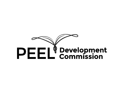 Peel Development Commission T.png