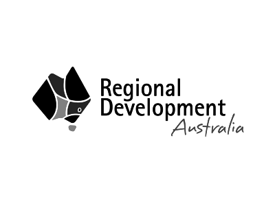 Regional Development Australia T.png