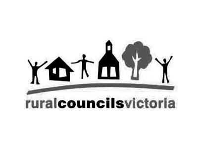Rural Councils Victoria T.png