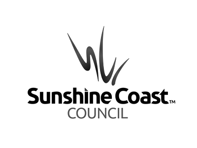 Sunshine Coast Council T.png