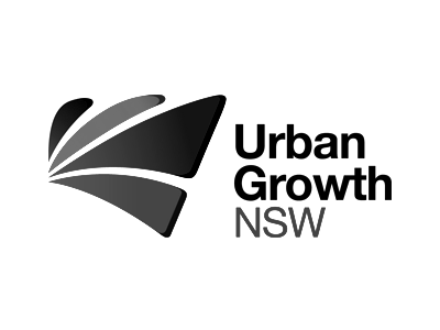 Urban Growth NSW T.png