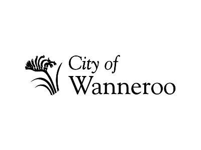 Wanneroo City Council T.png