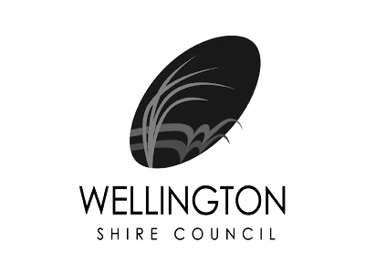Wellington Shire Council T.png