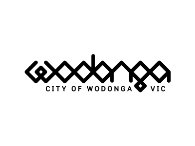 Wodonga City Council T.png