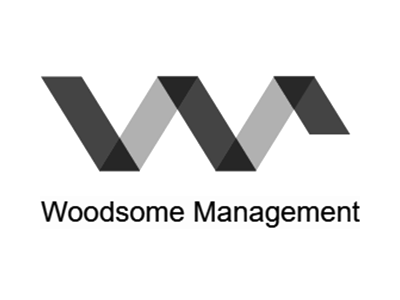 Woodsome Management T.png