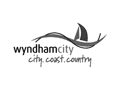 Wyndham City Council T.png