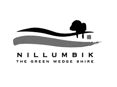 Nillumbik Shire Council.png