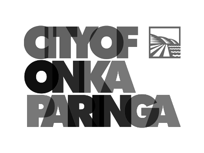 City of Onkaparinga.png