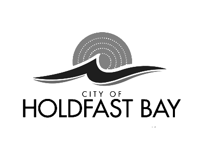 City of Holdfast Bay.png