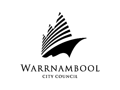 Warrnambool City Council.png