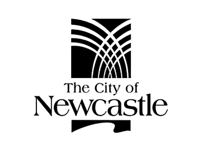 City of Newcastle.png
