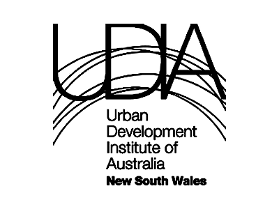 UDIA New South Wales.png