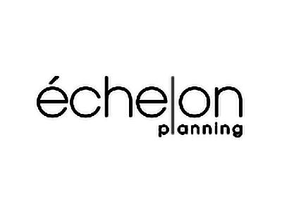 Echelon Planning.png