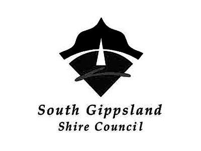 South Gippsland Shire Council.png