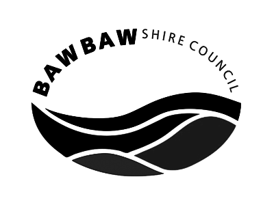 Baw Baw Shire Council.png