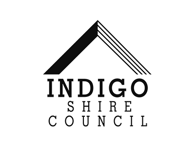 Indigo Shire Council.png
