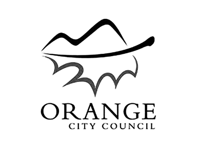 Orange City Council.png