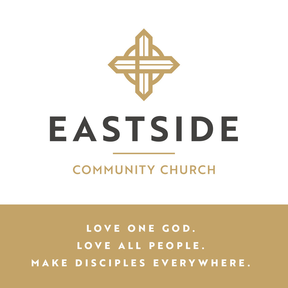 Eastside Community Church - Social Image - 2.jpg